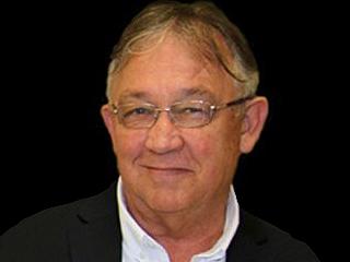 Dennis H. Christen